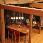 chambres d'hôtes zoeken het oude stalletje kamer