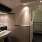 Op reis in frankrijk chambres dhotes mas-vacquieres-badkamer