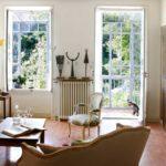 chambres d'hôtes zoeken-Maison de Maître Des-Sens-salon
