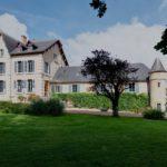 chambres d'hôtes zoeken chateau etienne-kasteel