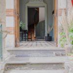 chambres d'hôtes zoeken chateau etienne-kasteelhal