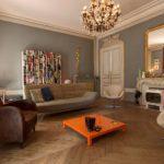 chambres d'hôtes zoeken chateau etienne-kamer