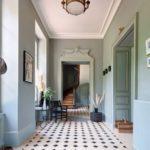 chambres d'hôtes zoeken chateau etienne-hal