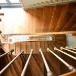 chambres d'hôtes zoeken chateau etienne-trap