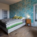 chambres d'hôtes zoeken chateau etienne-slaapkamer
