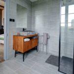 chambres d'hôtes zoeken chateau etienne-badkamer