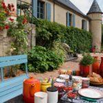 chambres d'hôtes zoeken chateau etienne-sontbijt