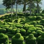 chambres d'hôtes zoeken-les-trois-collines-omgeving