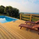 chambres-dhotes-zoeken-la-grange-vieille-zwembad