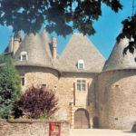 chambres-dhotes-zoeken-la-grange-vieille-kasteel