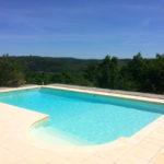 chambres-dhotes-zoeken-les-trois-collines-zwembad