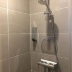 chambres-dhotes-zoeken-les-trois-collines-douche