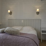 Le repos coquelicot chambres dhotes Amethist_kamer
