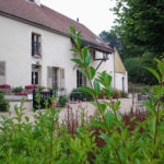 Le repos coquelicot chambres dhotes huis